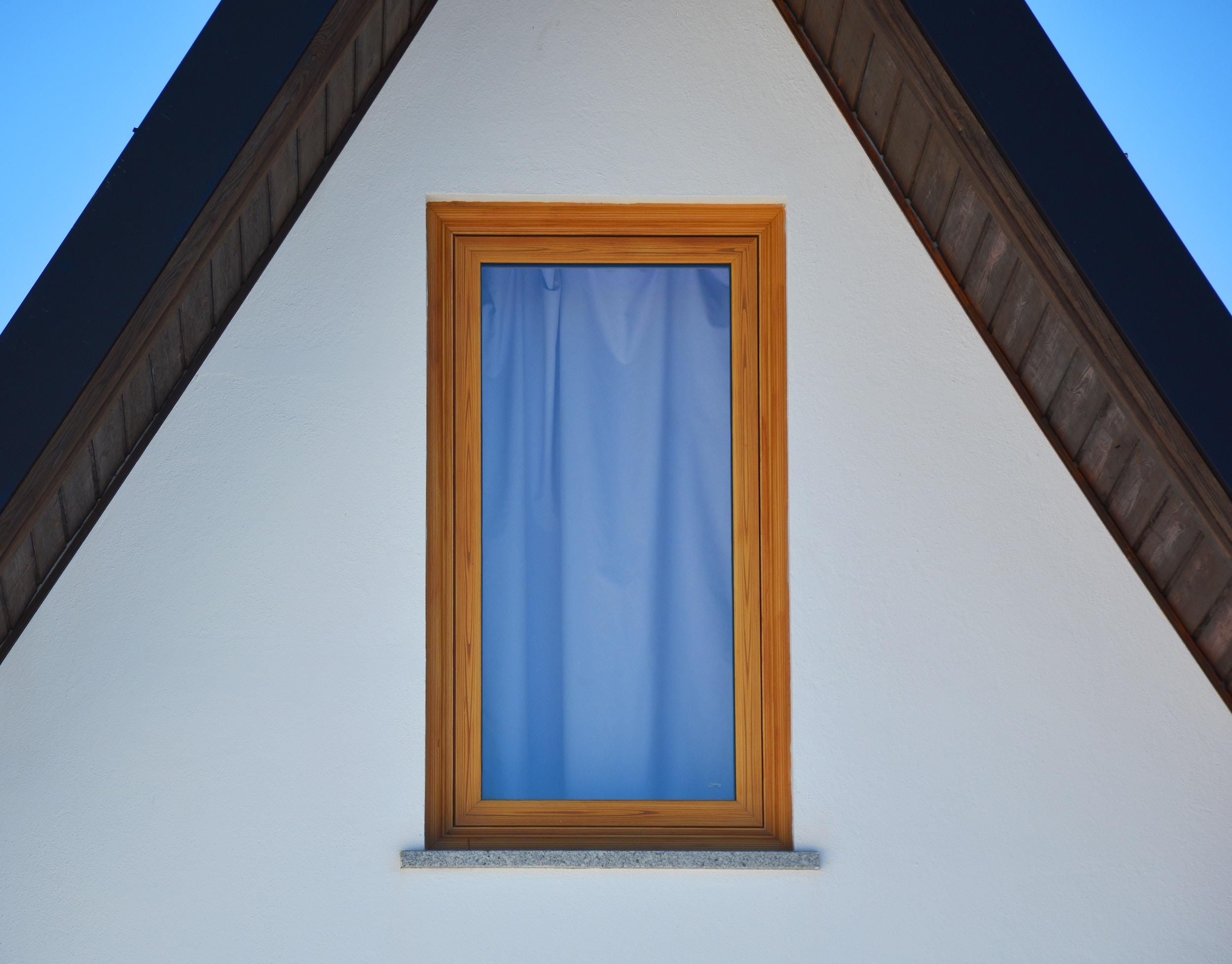 Wybór odpowiednich okien do domu