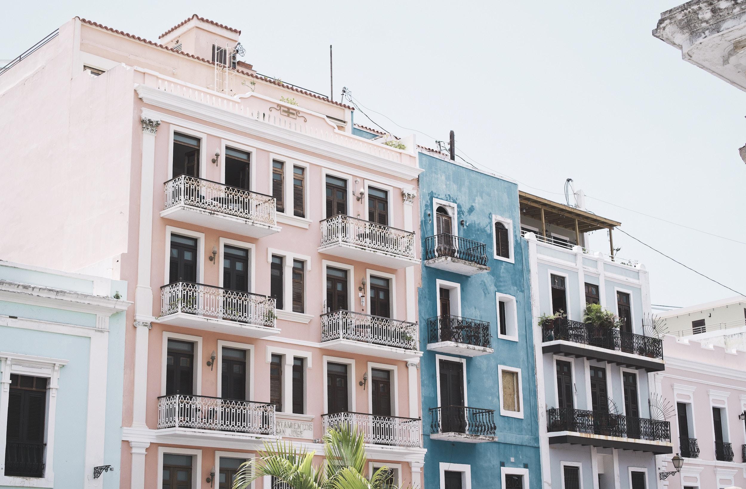 Najczęstsze błędy popełniane podczas sprzedaży mieszkania