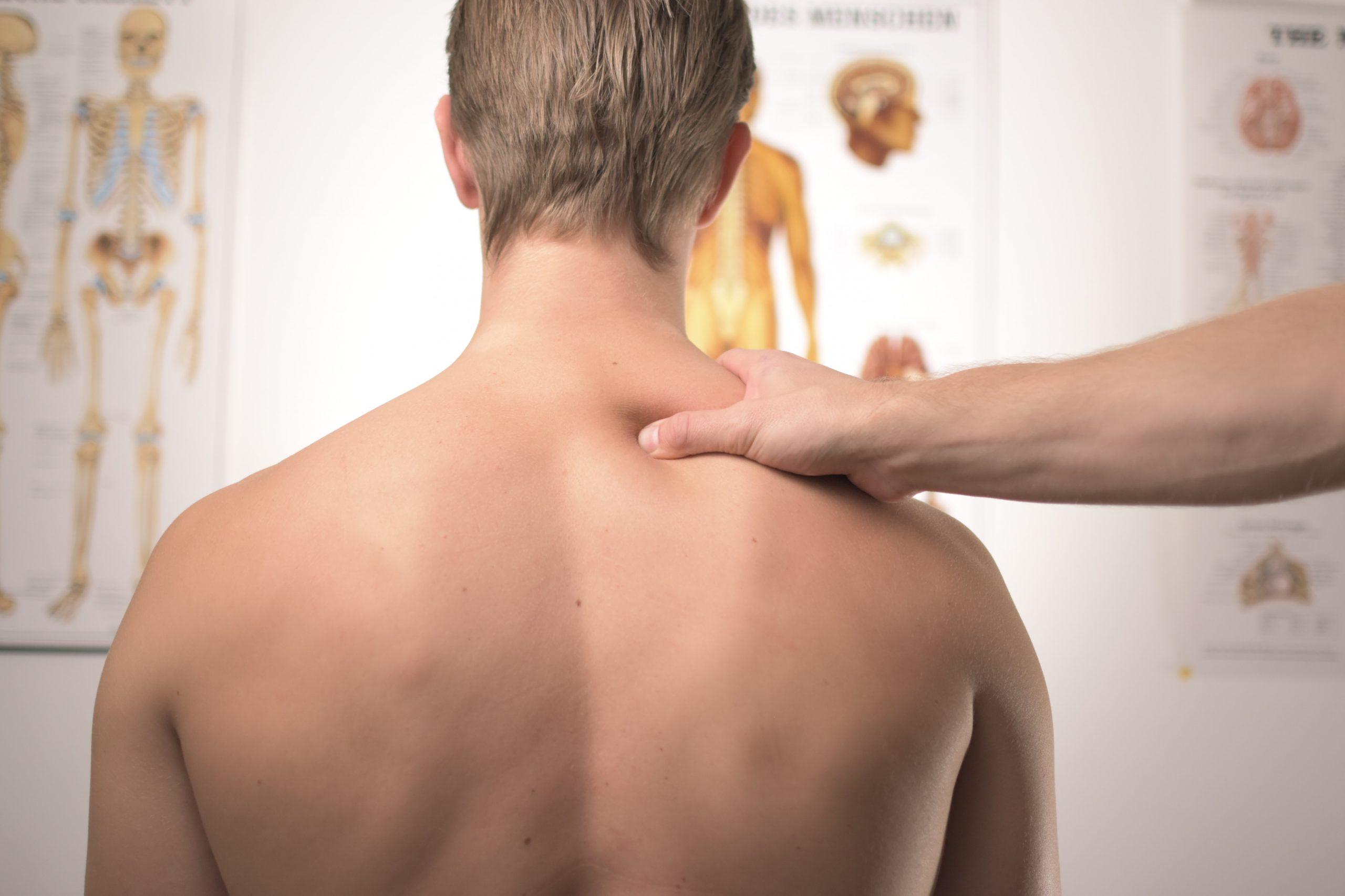 Nie tylko złamania – czym zajmuje się ortopeda i jak znaleźć tego najlepszego?