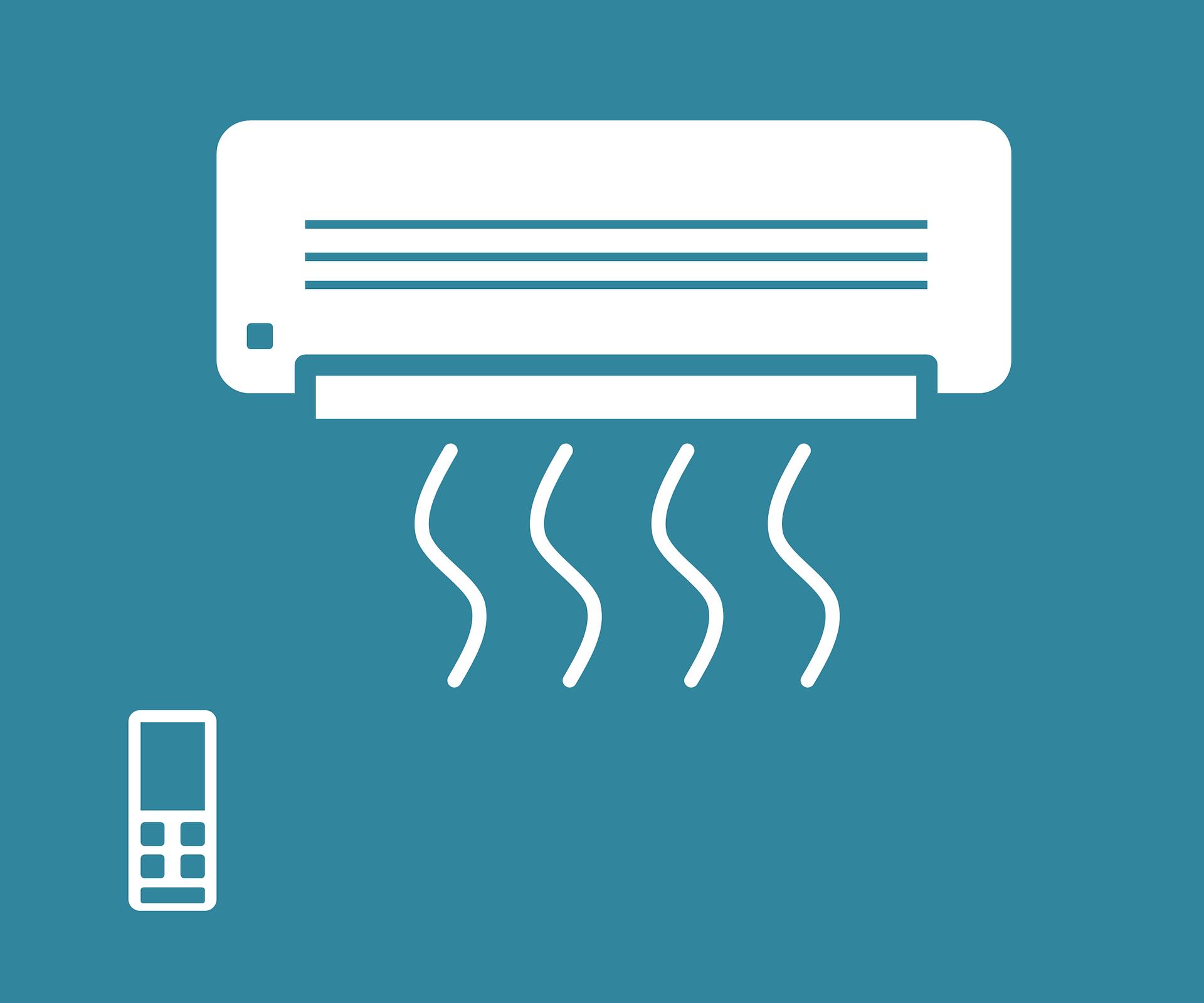 Czy klimatyzacja w mieszkaniach jest opłacalna?