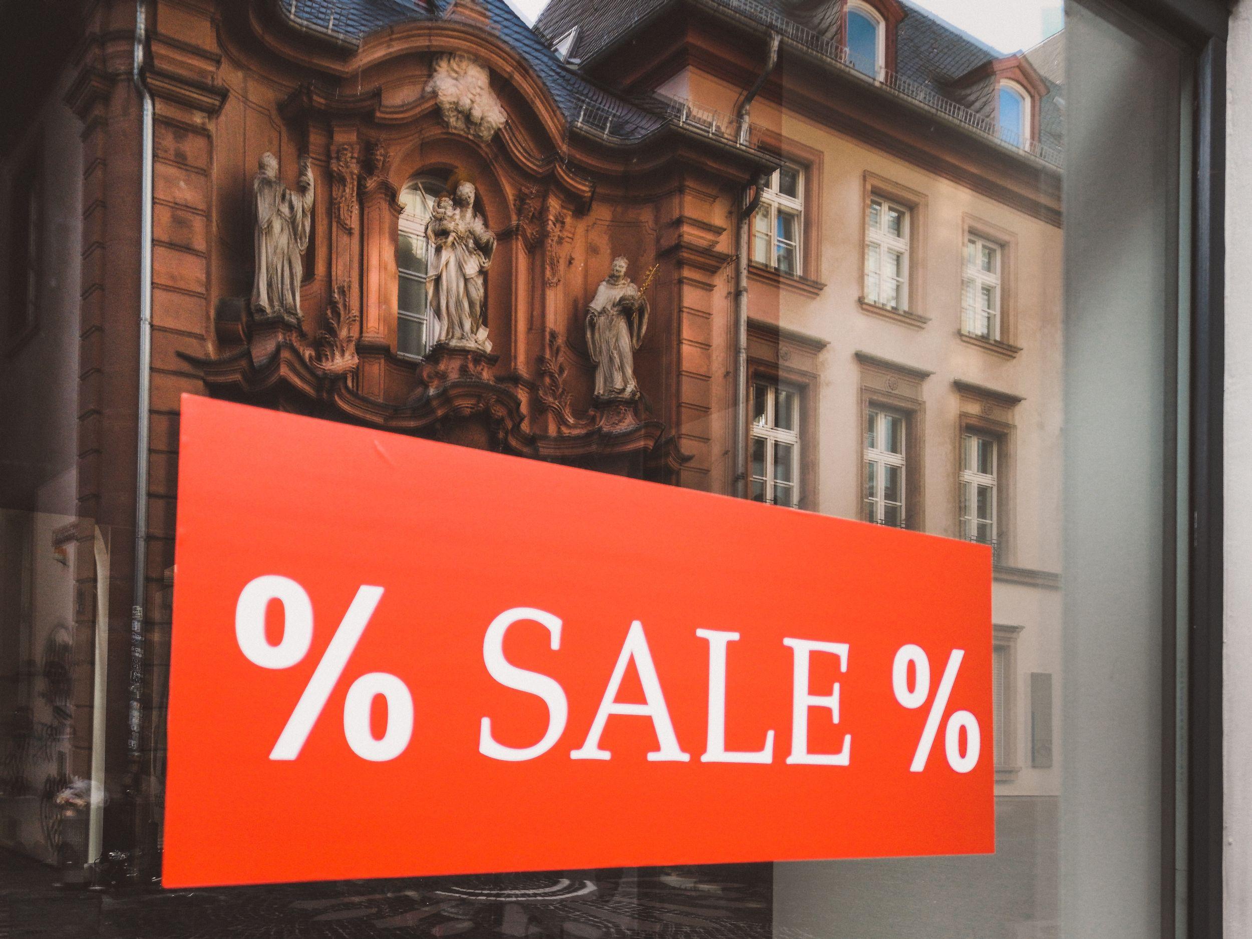 Jak znaleźć kupony promocyjne online?