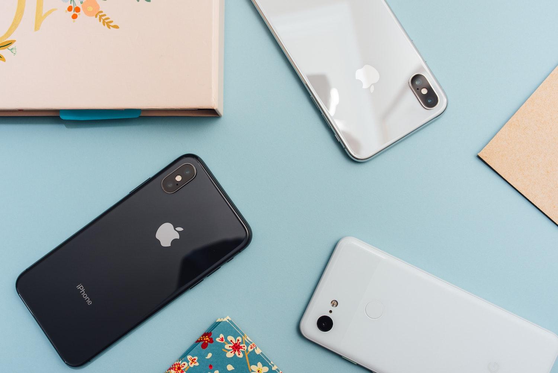 Apple Pay – jak działa?
