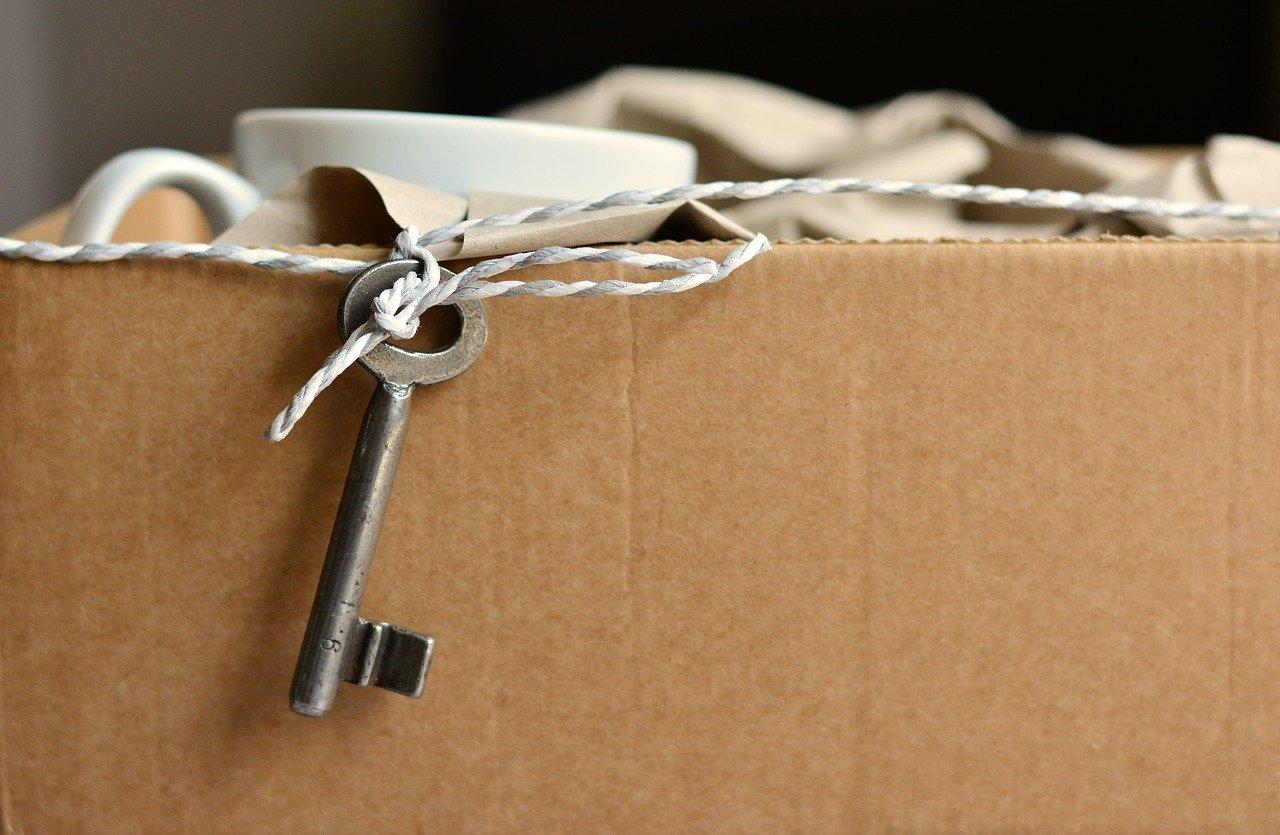 Odbiór mieszkania od dewelopera – na co zwrócić uwagę i o co zadbać?