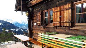 Domy drewniane jaki koszt