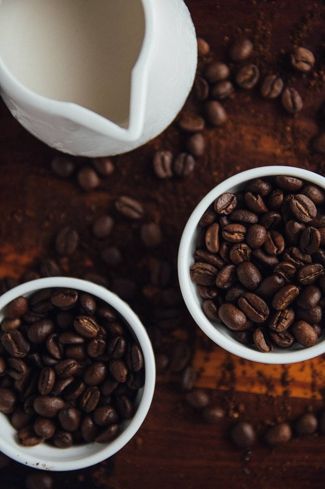 Skąd pochodzi najlepsza kawa?